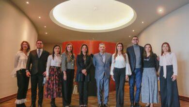 Empresarios tolimenses que participarán en la Feria Mundial ExpoDubai tendrán como aliado a Procolombia 6