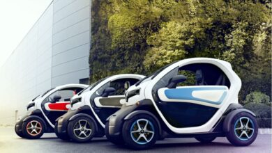 técnico mecánica para carros eléctricos