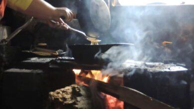 Inicia la primera fase de gas domiciliario rural en Cajamarca 7