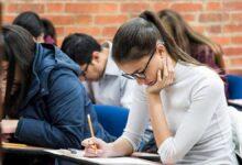 Garantizados $2,8 billones para Matrícula Cero en educación superior 26