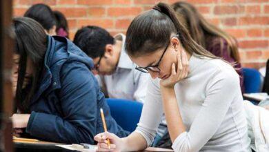 Garantizados $2,8 billones para Matrícula Cero en educación superior 6