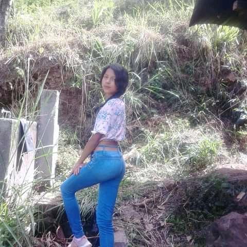 Niña de 13 años desapareció en San Antonio, Tolima 7