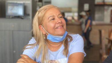 Cancelan a última hora el procedimiento de eutanasia de Martha Sepúlveda